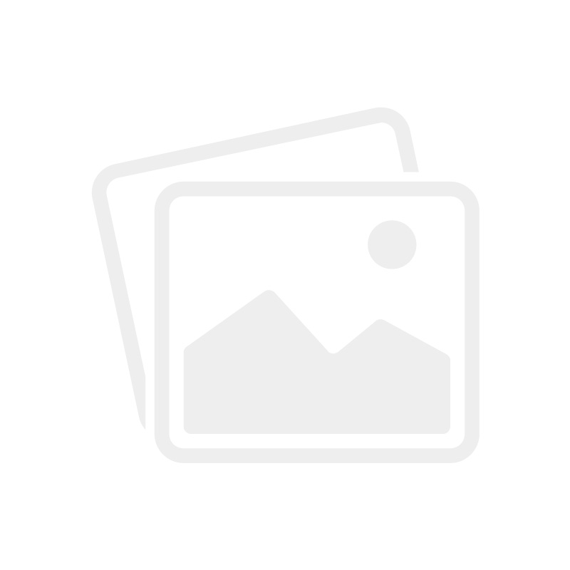 Cosysit Suede blue folding chair with pillow
